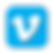 vimeo-icon-vector.png