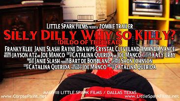 Dildo of the dead.00_09_07_24.jpg