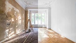 Home-Renovation.jpg