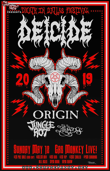 2019.05.12 - Deicide  (LSF edit).jpg