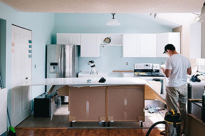 offset_338633_kitchen-cabinets_kitchen-r