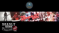 YouTube banner 03