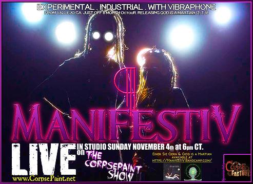 November 4th - ManifestiV.jpg