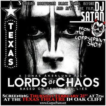 Lords of Chaos flyer.jpg