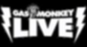 Gas-monkey-live-logo-300x164.png