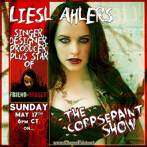S04E17 - May 17th - Liesl Ahlers.jpg