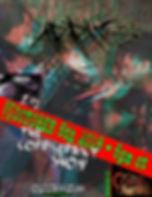 OCTOBER 06 2018 - Apophis2036.jpg