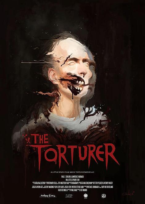 The Torturer Official Poster Art.jpg