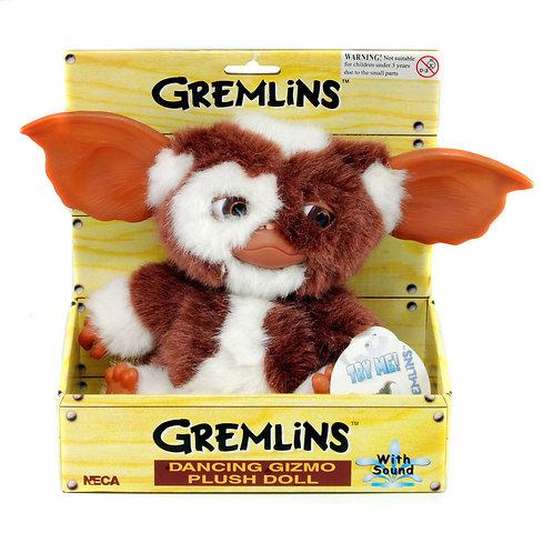 Gremlins- Dancing Gizmo
