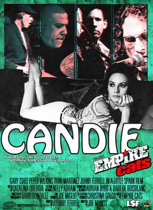 Candie Movie Poster.jpg