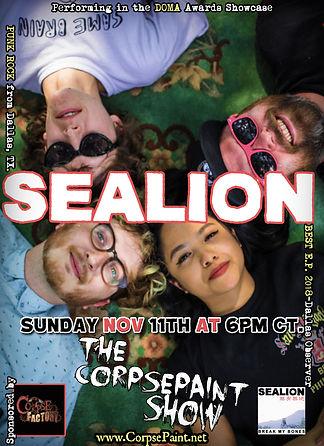 Nov 11th - Sealion.jpg