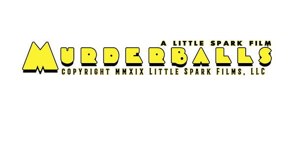 Murderballs Title Card 4.png