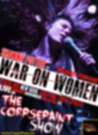 Nov 18th - War on Women.jpg