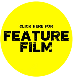 Feature Film Button Button.png