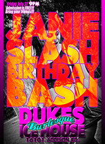jULY 27TH Janie Slash Birthday Bash.jpg