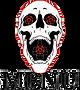 Menu Skull.png
