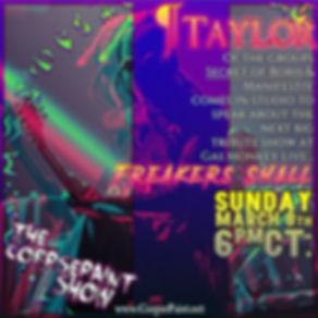 S04E09 - March 08th - Paragraph Taylor.j