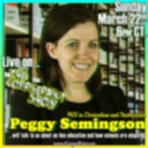 S04E10 - March 22nd - Peggy Semingson.jp