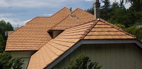 metal-roofing-619x300.jpg
