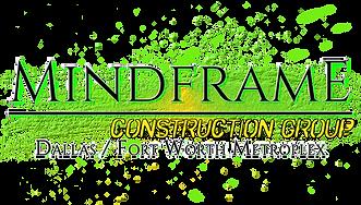 Construction Group BLK font transparent