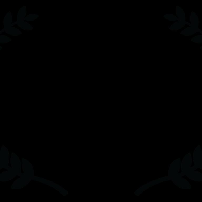 THE TORTURER - OTB | Only The Best Film Awards OTB | Only The Best Film Awards