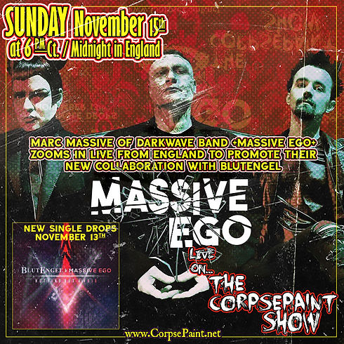 S04E41 - November 15th - Massic Ego.jpg