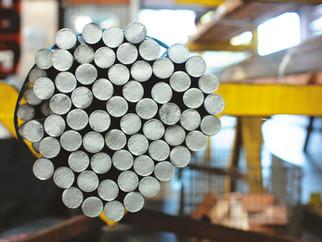 Câmaraaprova acordo divisãodereceita tributária gerada por indústria que se instalará na região