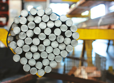 CSMS #41538803 - GUIDANCE: Additional Duty on Imports of Derivative Aluminum and Steel Articles
