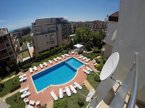 1508162264_1-bedroom-apartment-sea-pool-