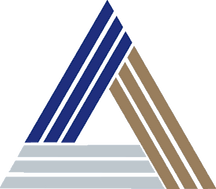 triangle logo transp.png