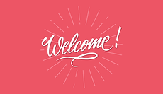 welcome-red-sign-760.png