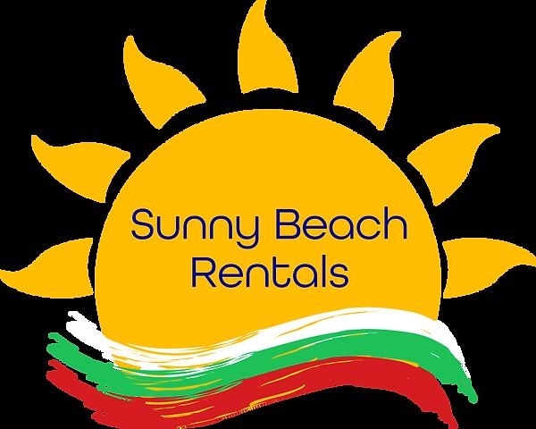 SBR Logo.png
