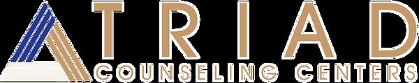 main logo transp.png