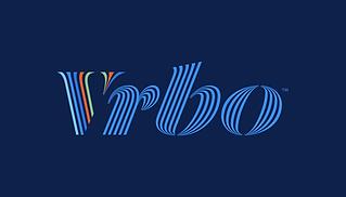 vrbo_logo.png