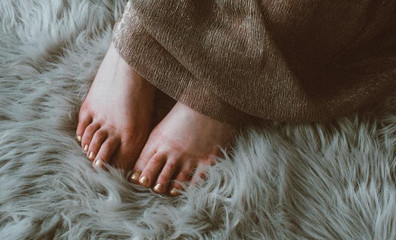 Feet2019-2.jpg