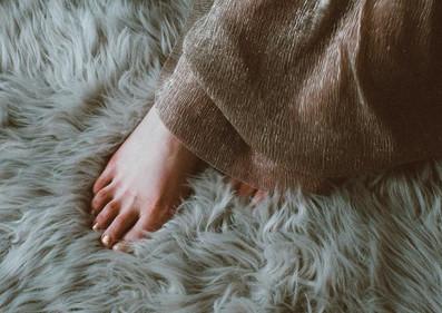 Feet2019-3.jpg
