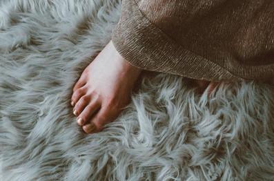 Feet2019-4.jpg
