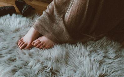 Feet2019-1.jpg