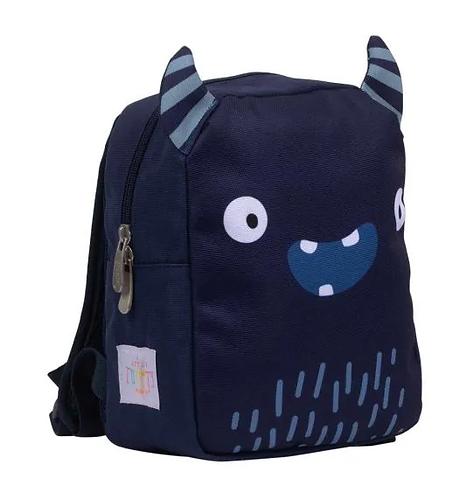 Petit sac à dos - monstre