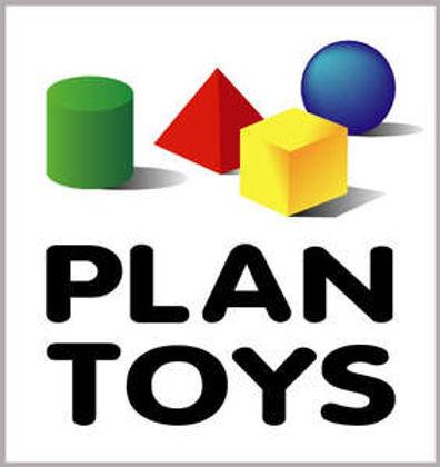 plantoys.jpg