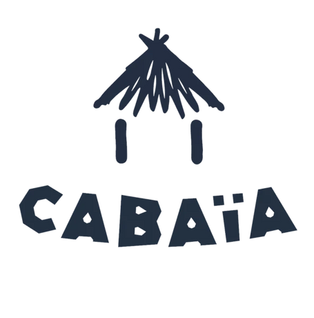 CABAIA_grande.png.webp