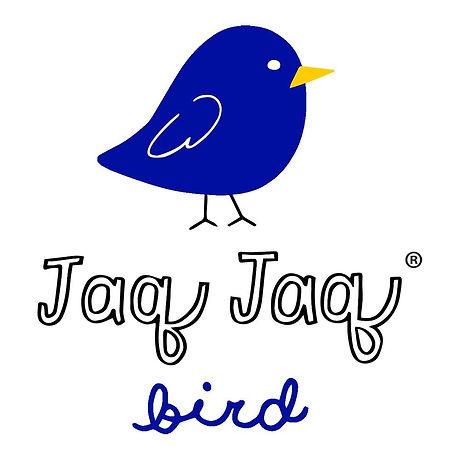 jaq jaq bird.jpg