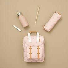 fresk_backpack2_dandelion.jpg