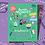 Thumbnail: Carnet de voyage - 2-4 ans