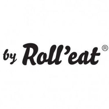 roll-eat-logo-1.jpg