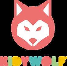 kidywolf.png