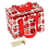 Thumbnail: Sac isotherme - pommes