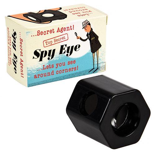Oeil espion