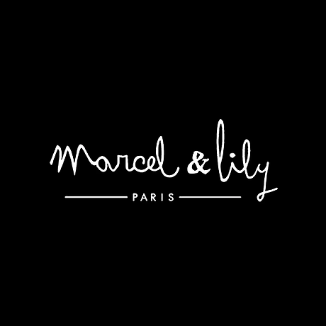 Marcel_et_lily_1200x1200.jpg.webp