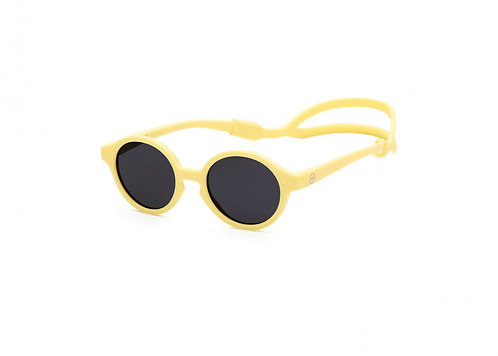 Lunettes solaires baby